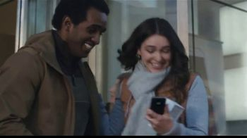 Nissan Year End Sales Event TV Spot, 'Black Friday' [T2] - Thumbnail 1
