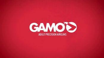 GAMO Swarm 10X TV Spot, 'One Perfect Circle' - Thumbnail 9