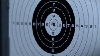 GAMO Swarm 10X TV Spot, 'One Perfect Circle' - Thumbnail 2