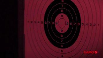 GAMO Swarm 10X TV Spot, 'One Perfect Circle' - Thumbnail 5