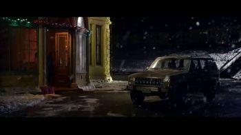 Black Christmas - Alternate Trailer 19
