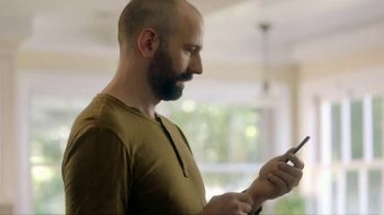 The Home Depot TV Spot, 'Holidays: A Smart Home Christmas' - Thumbnail 1