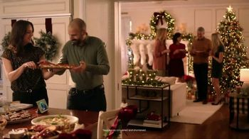 The Home Depot TV Spot, 'A Smart Home Christmas'