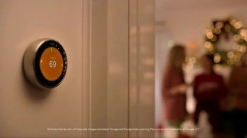 The Home Depot TV Spot, 'Holidays: A Smart Home Christmas' - Thumbnail 4