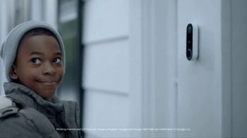 The Home Depot TV Spot, 'Holidays: A Smart Home Christmas' - Thumbnail 5