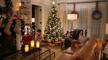 The Home Depot TV Spot, 'Holidays: A Smart Home Christmas' - Thumbnail 8