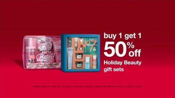 Walgreens TV Spot, 'True Holiday Story: Worst Gift' - Thumbnail 8