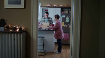 Walgreens TV Spot, 'True Holiday Story: Worst Gift'