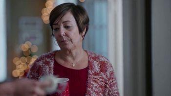 Walgreens TV Spot, 'True Holiday Story: Worst Gift' - Thumbnail 3