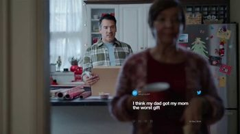 Walgreens TV Spot, \'True Holiday Story: Worst Gift\'