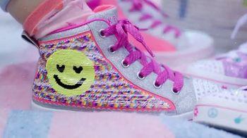 SKECHERS Flip Kicks TV Spot, 'Two Shoes in One' - Thumbnail 9
