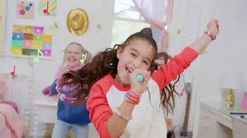 SKECHERS Flip Kicks TV Spot, 'Two Shoes in One' - Thumbnail 1