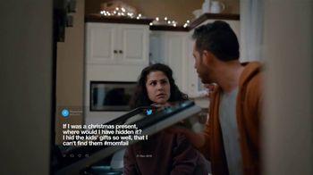 Walgreens TV Spot, 'True Holiday Story: Hidden Gift' - Thumbnail 5