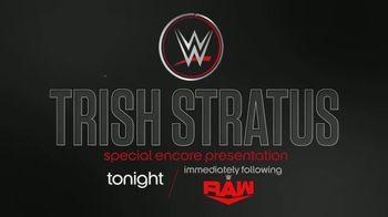 WWE Network TV Spot, 'WWE 24' - Thumbnail 9