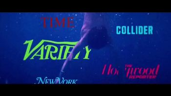 Honey Boy - Alternate Trailer 4