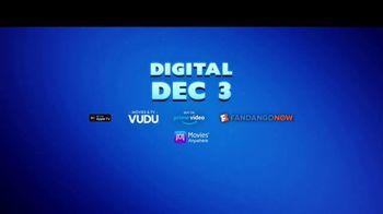 Abominable Home Entertainment TV Spot - Thumbnail 10