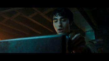 Jumanji: The Next Level - Alternate Trailer 16