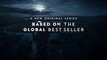 HBO TV Spot, 'His Dark Materials' - Thumbnail 3