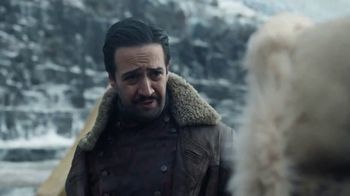 HBO TV Spot, 'His Dark Materials' - Thumbnail 8