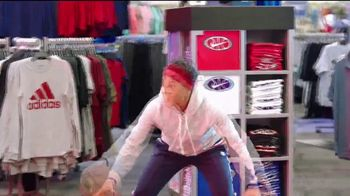 Academy Sports + Outdoors The Christmas Big Deal TV Spot, 'Gear Up' Song by Trap City