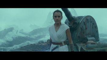 Star Wars: The Rise of Skywalker - Alternate Trailer 25