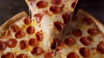 Jet's Pizza TV Spot, 'Happy Holidays'