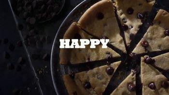 Jet's Pizza TV Spot, 'Happy Holidays' - Thumbnail 8