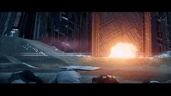 Amazon Prime Video TV Spot, 'The Expanse'