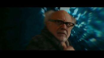 Jumanji: The Next Level - Alternate Trailer 18