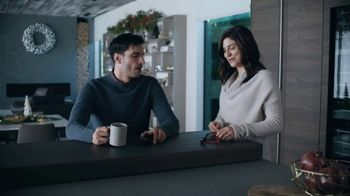 GMC TV Spot, 'Holidays: One for You, One for Me' [T2] - Thumbnail 2