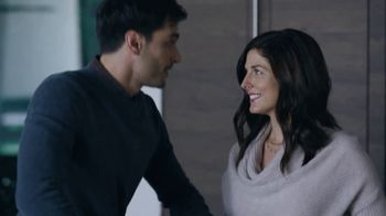 GMC TV Spot, 'Holidays: One for You, One for Me' [T2] - Thumbnail 3