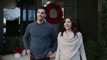 GMC TV Spot, 'Holidays: One for You, One for Me' [T2] - Thumbnail 5