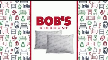 Bob's Discount Furniture TV Spot, 'Gibson Power Reclining Sofa for Only $799' - Thumbnail 10