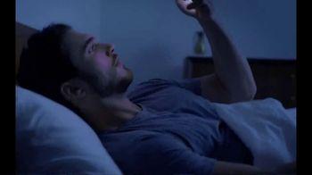 MVMT Everscroll Glasses TV Spot, 'Blue Light Protection' - Thumbnail 2