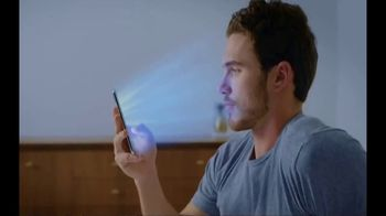 MVMT Everscroll Glasses TV Spot, 'Blue Light Protection'