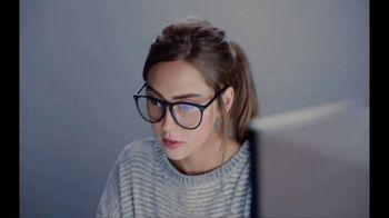 MVMT Everscroll Glasses TV Spot, 'Blue Light Protection' - Thumbnail 6