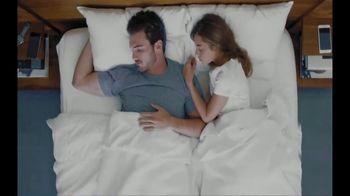 MVMT Everscroll Glasses TV Spot, 'Blue Light Protection' - Thumbnail 9