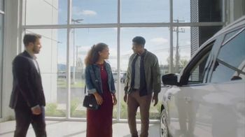 Effectv TV Spot, 'Being Effective Means Getting Results: Automotive'