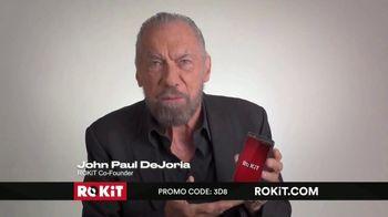 ROKiT Phones Black Friday TV Spot, '3D Without the Glasses' - Thumbnail 4