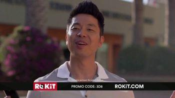 ROKiT Phones Black Friday TV Spot, '3D Without the Glasses' - Thumbnail 8