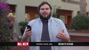 ROKiT Phones Black Friday TV Spot, '3D Without the Glasses' - Thumbnail 9