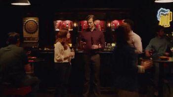 Project Roadblock TV Spot, 'Buzzed Driving: Celebration Nachos' - Thumbnail 2