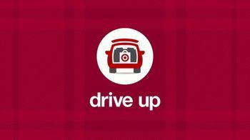 Target Drive Up TV Spot, 'Secret Santa' canción de Danna Paola [Spanish] - Thumbnail 10