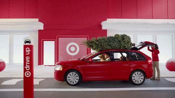 Target Drive Up TV Spot, 'Secret Santa' canción de Danna Paola [Spanish] - Thumbnail 8