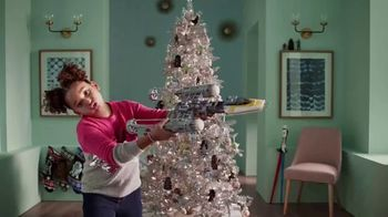 Target TV Spot, 'Tradition Twisters' Song by Sam Smith