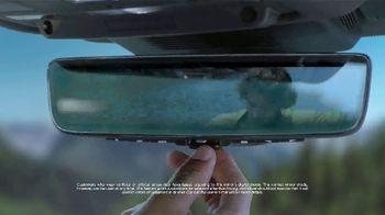 Land Rover Season of Adventure Sales Event TV Spot, 'River Rafting' [T2] - Thumbnail 5