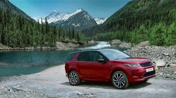 Land Rover Season of Adventure Sales Event TV Spot, 'River Rafting' [T2] - Thumbnail 6