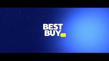 Best Buy TV Spot, 'Holidays: Church Choir' - Thumbnail 1