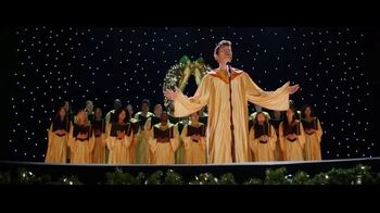 Best Buy TV Spot, 'Holidays: Church Choir'