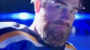 The National Hockey League All Star Fan Vote TV Spot, 'Decide Who Plays' - 307 commercial airings
